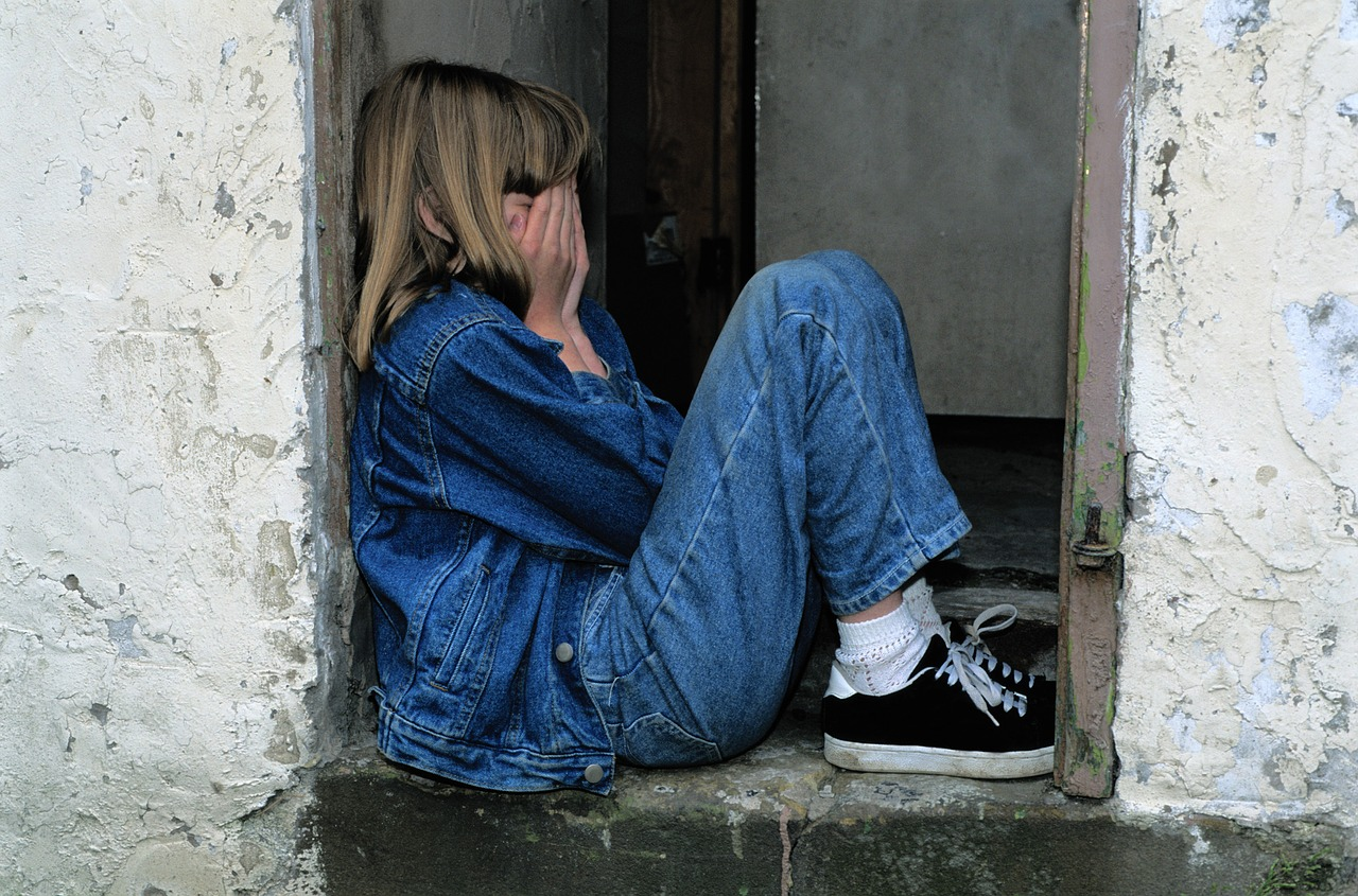 Child abuse services in las vegas
